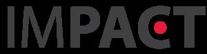 לוגו אימפקט למוצרים