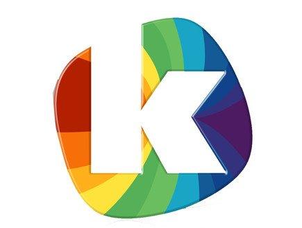 הלוגו של ערוץ MAKO